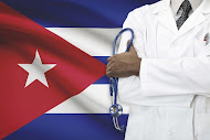 Cuban healthcare travels any distance