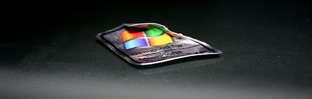 Microsoft Windows XP Computer Repair Guides