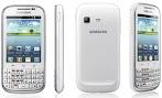 Cara Screenshot Samsung Galaxy Chat yang Sangat Mudah Dilakukan