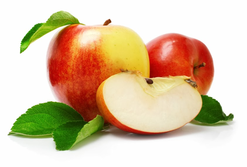 Ciri dan Manfaat atau Khasiat Buah Apel bagi kesehatan Ciri-Ciri dan Manfaat atau Khasiat Buah Apel bagi kesehatan