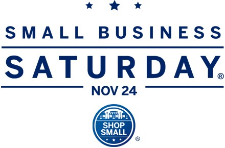 Support Small Business! Invest in Yourself! – SOS Leadership