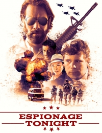 Espionage Tonight | Bmovies