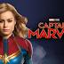 Brie Larson Pega Vôo no Primeiro Trailer de CAPITÃ MARVEL