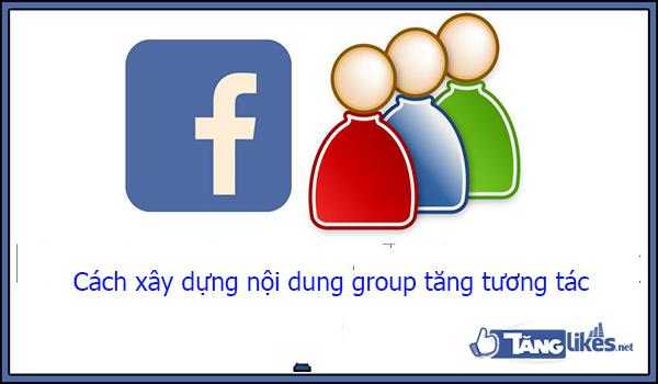 tang member group