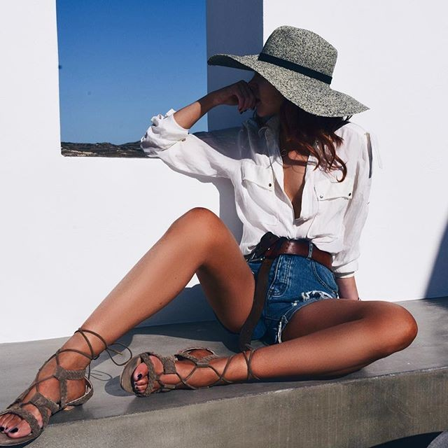 lorna luxe, summer, fashion, accessory, style, blogger