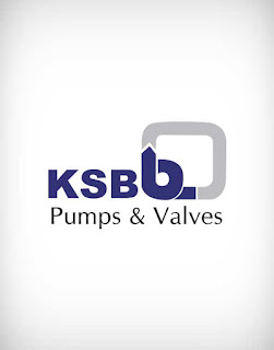 kbs pumps and valves vector logo, kbs pumps and valves logo vector, kbs pumps and valves logo, kbs pumps and valves, pumps logo vector, valves logo vector, kbs pumps and valves logo ai, kbs pumps and valves logo eps, kbs pumps and valves logo png, kbs pumps and valves logo svg