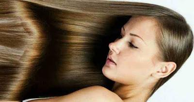 Tips-Agar-Rambut-Cepat-Panjang-Secara-Alami