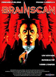 brainscan 1994 le d nicheur de bis. Black Bedroom Furniture Sets. Home Design Ideas