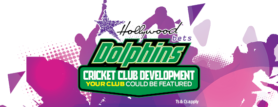 Hollywoodbets-Developement-Cricket-Club-Donation