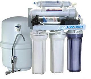 filter-air-minum-ro-terbaik-rumah