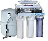Harga-Filter-Air-Minum-RO-Rumah