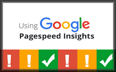 Google Page Speed Insights-website-loadtime-free-tool-400x250