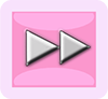 Icon media player cute 2 - Criação Blog PNG-Free