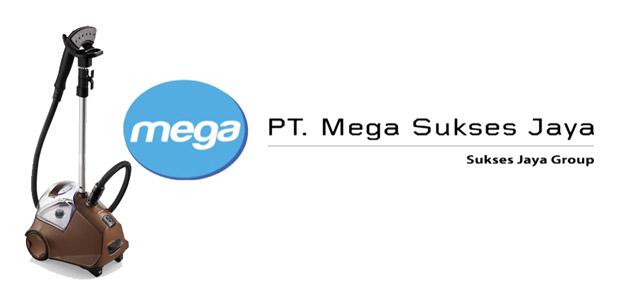Mega Sukses Jaya