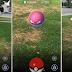 """Pokémon GO   Por """"motivos de segurança"""" jogo é banido do Irã!"""