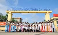 v%25C4%2583n%2Bh%25C3%25B3a - Đại học Văn Hóa TP HCM Tuyển Sinh 2018