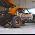 Moe Atat Tests Joe Fab's newest build of a 960whp Nissan Patrol