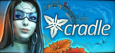 Cradle (PC)