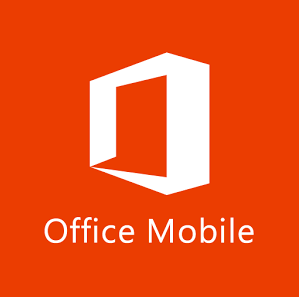 """aplikasi office android online"""