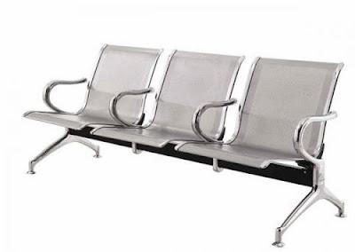 Cách lựa chọn ghế băng chờ bệnh viện hiệu quả nhất - H2