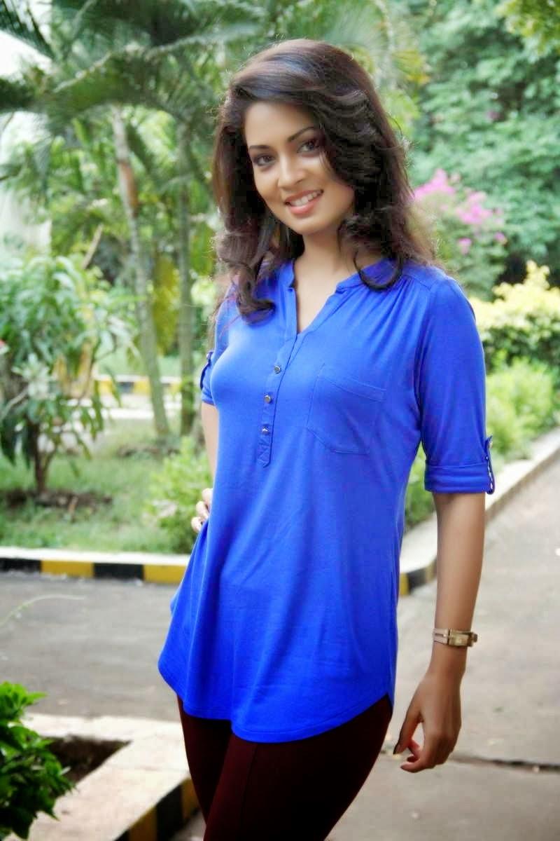 Pooja Umashanka