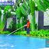 Jasa Perawatan Kolam Renang di Pamulang Tangerang Selatan