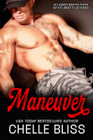 https://ebookindulgence.blogspot.com/2018/08/maneuver-chelle-bliss-blog-tour.html