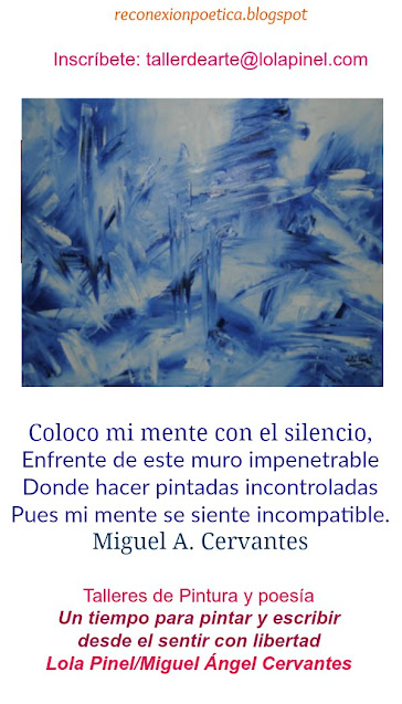 blogdepoesia-poesia-miguel-angel-cervantes-sentir