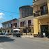 Pontelatone, saracinesce giù: il centro del paese da qualche giorno ne conta una in più