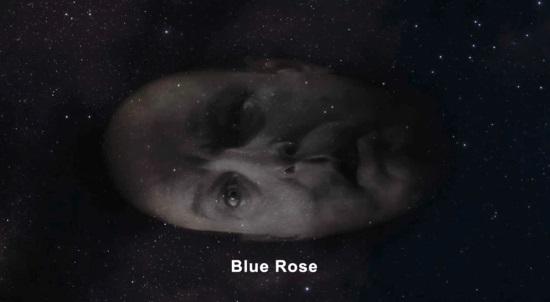 Don S. Davis, fallecido en 2008, aparece en esta temporada de Twin Peaks en forma onírica