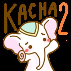 Kacha2