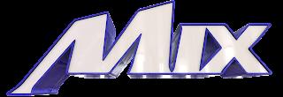 FREE M3U IPTV 20/02/2107