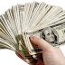 Ahórrate un dinero diario con estas series de pasos