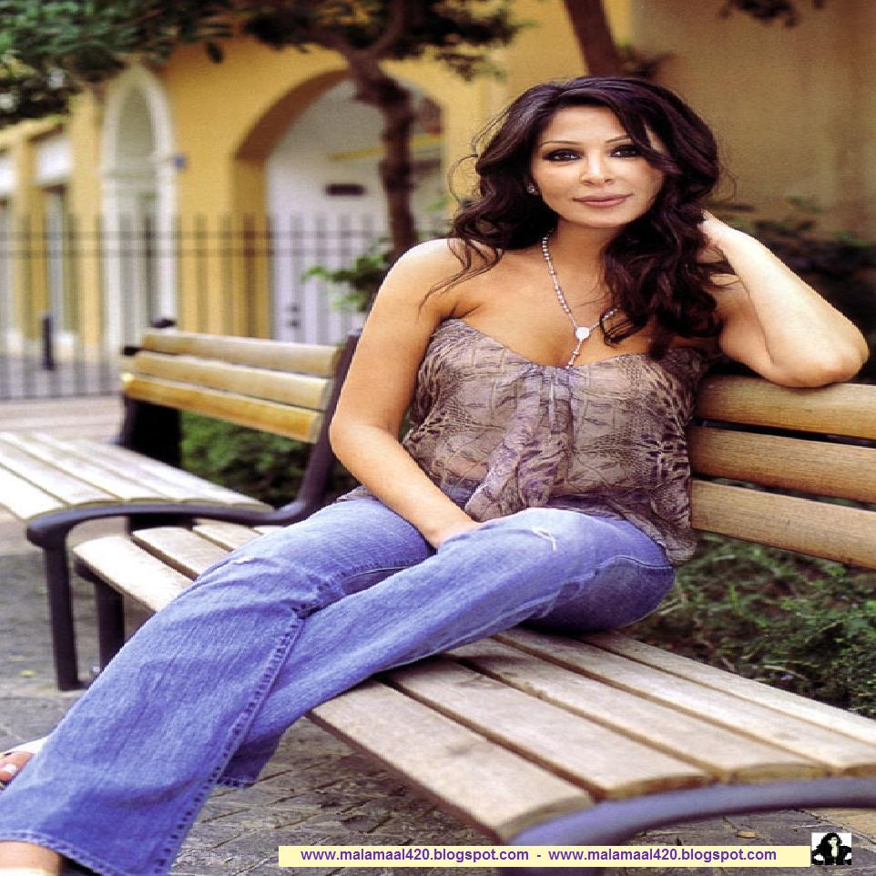 Elissa lebanese singer hot xxx photo