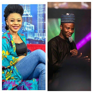 You're clearly a comedian who is a failure – Ifu Ennada calls out Dee-One again