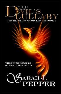http://www.amazon.com/Devils-Lullaby-Ringers-Masquerade-Book-ebook/dp/B011PZYQQC/ref=la_B007YHT7XS_1_3?s=books&ie=UTF8&qid=1456208158&sr=1-3&refinements=p_82%3AB007YHT7XS