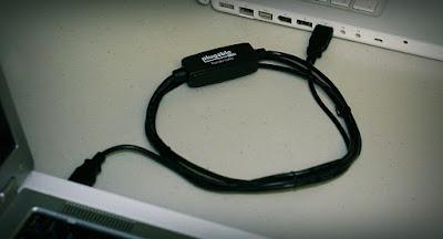 نقل-الملفات-من-حاسوب-إلى-آخر-عبر-كابل-USB