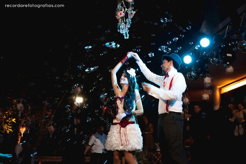 casamento-magico-layane-andre-valsa