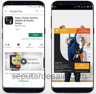 aplikasi corelDraw di Android