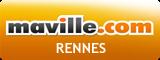 MaVille.com - Rennes