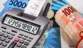 Tips mengelola Akuntansi untuk usaha kecil 5 Tips mengelola Akuntansi untuk usaha kecil