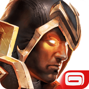 Dungeon Hunter 5 Android Anti Ban Hileli MOD APK - androidliyim