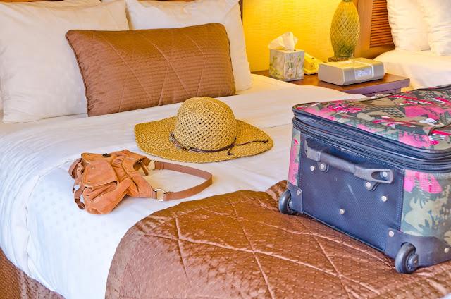 guestroomessentials