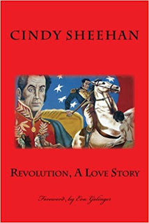 https://www.amazon.com/Revolution-Love-Story-Better-Possible/dp/1470007568