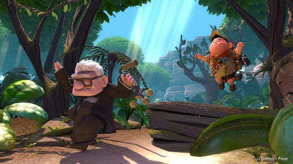 rush-a-disney-pixar-adventure-pc-screenshot-www.deca-games.com-4