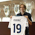 """Modric comemora seis anos de Real Madrid: """"Jogando pelo melhor clube do mundo"""""""