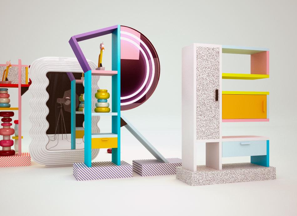 Home Style Design Quiz