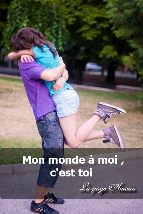 7 Poème Damour Pour Se Faire Pleurer La Femme Mot Damour