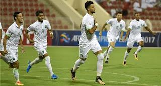 موعد مباراة الأهلي السعودي وأبها الاثنين 13-01-2020 ضمن الدوري السعودي