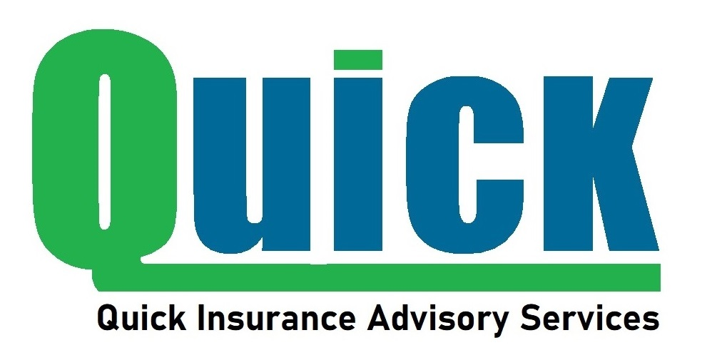 Quick Insurance Advisory Services